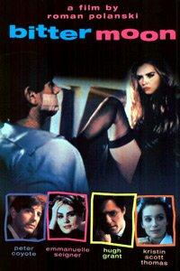 bitter moon 1992 full movie in hindi
