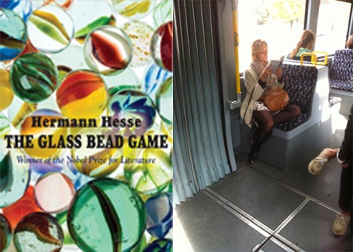 2 final Herman Hesse