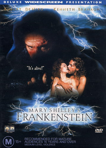 mary shelleys frankenstein Find out more about the life of mary shelley and how she came to write frankenstein, featuring writer philip hoare and mary shelley biographer daisy hay dis.